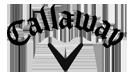Callaway-Golf-White_3