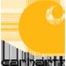 Carhartt_V_2CB_RGB
